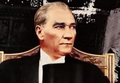 10 Kasım mesajları ve şiirleri 10 Kasım Atatürk 81. ölüm yıl dönümü