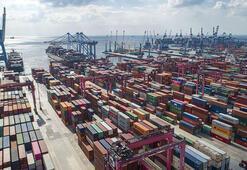 İstanbul ihracatçılarından 10 ayda 6 milyar dolarlık ihracat