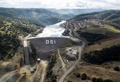 Devlet Su İşleri, İŞKUR üzerinden 500 sürekli işçi alımı yapacak Başvurular...