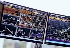 Önümüzdeki dönemde sermaye piyasaları pozitif ayrıcalıklı olacak