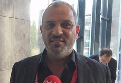Alanyaspor, Trabzonsporu gözüne kestirdi