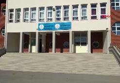 Okulda skandal iddia Veliler otizmli çocukları yuhaladı