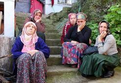 Trabzonda ürküten olay 30u da öldü