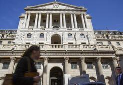 BoE 2016dan bu yana ilk kez oy birliği ile karar alamadı