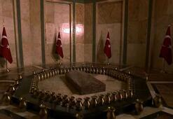 MSBden Daima kalbimizdesin Atatürk paylaşımı