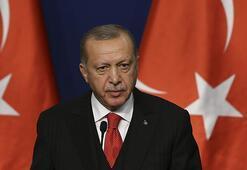 Son dakika | Cumhurbaşkanı Erdoğandan Bağdadi açıklaması: 13 tane yakını elimizde