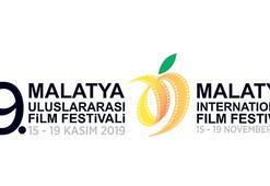 Malatya'da yarışacak filmler belli oldu
