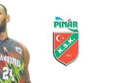Pınar KSK rakip tanımıyor