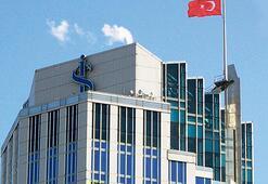 İş Bankası'nın aktif büyüklüğü 526 milyar liraya ulaştı