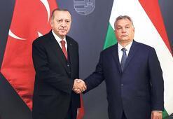 Cumhurbaşkanı Erdoğan: Terörist hamilerini  unutmayacağız