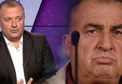 Mehmet Demirkol: G.Sarayda yeni bir Arda krizi