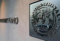 IMF, Arjantin ile görüşmeye hazır