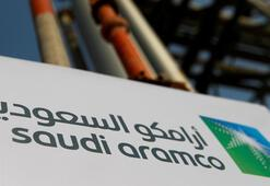 Saudi Aramco beş Çin şirketiyle petrol anlaşması yaptı