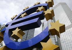 Euro Bölgesi yılı ılımlı büyümeyle tamamlayacak