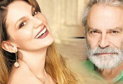 Çağan Irmaktan yeni film: Selim Bey'in Yolculuğu