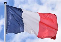Afrikadaki bazı ülkeler Fransadaki paralarını geri çekecek