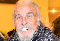 Tiyatro sanatçısı Özdemir Nutku hayatını kaybetti