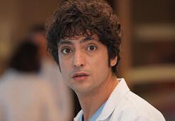 Mucize Doktor 10. yeni bölüm fragmanı yayında Ali, patolog oluyor