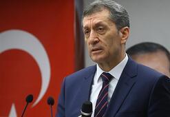 Son dakika Bakan açıkladı: Ankaradan müfettiş grubu görevlendirdik
