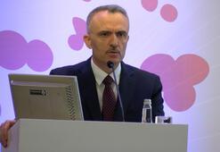 Strateji ve Bütçe Başkanı Ağbaldan sosyal güvenlik açıklaması
