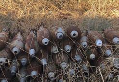 Son dakika| Bakanlık açıkladı Tel Abyadda ele geçirildi