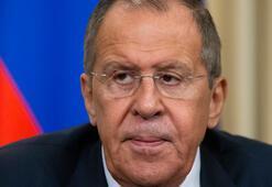 Lavrov kurgu dedi