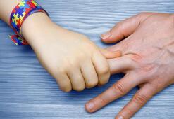 Otizmli bir çocuğu iyileşme hakkından mahrum bırakamazsınız