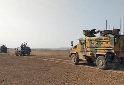 MSBden Türk - Rus kara devriyesiyle ilgili yeni açıklama