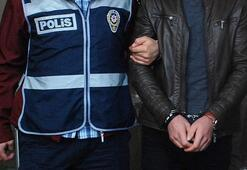 29 Ekimi kana bulayacaklardı Tutuklandılar
