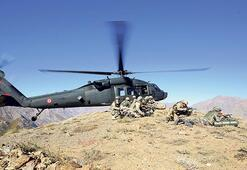 Kıran-5 operasyonu