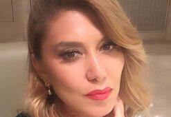 Zeynep Mansur: Taklitler her zaman aslını yaşatır