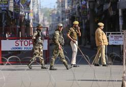 Hindistanda tartışmalı cami kararı