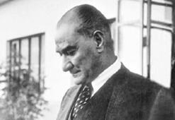 En anlamlı 10 Kasım şiirleri | Atatürkün hayatı...