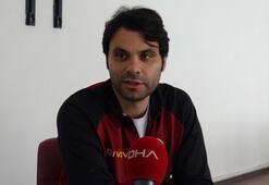 Efe Güven: Milli takım her Türk antrenörün hayalinde vardır