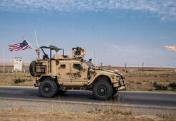 ABDnin Suriyedeki konuşlanma şekli değişiyor