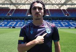 Barcelonadan Trabzonspora teşekkür mektubu
