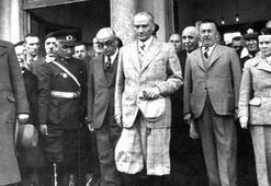 En güzel 10 Kasım Atatürk şiirleri ve sözleri... Atatürk fotoğrafları