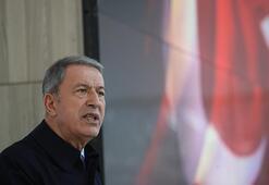 Bakan Akardan 10 Kasım mesajı: Her şartta mücadelemizi sürdüreceğiz