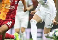 CANLI izle... Gaziantep BB Galatasaray seyret: beIN SPORTS 1 izle