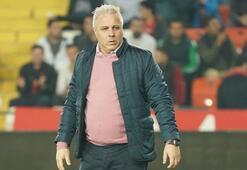 Gaziantepten Galatasaray paylaşımı Mekanın sahibi...