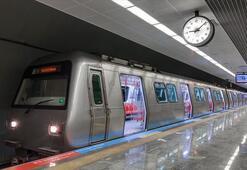 10 Kasım (bugün) toplu taşıma ücretsiz mi Otobüs, metrobüs, metro ve marmaray bedava mı