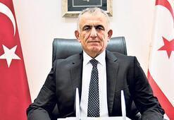 Atatürk, Türk milletinin kalbinde taht kurdu