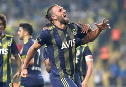 Önce Fenerbahçe