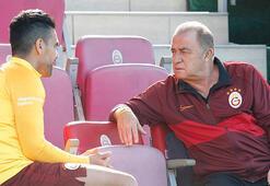 Erman Toroğlu: Fatih Terim Falcaonun transferini istememişti...