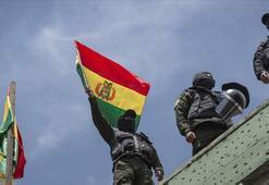 Bolivyada seçimler yenilenecek