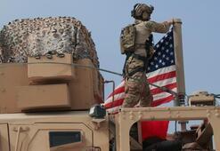 Son dakika | ABDden flaş Suriye açıklaması: 500 ya da 600 asker bırakılacak