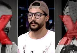 MasterChefte kaptanlık oyununu kim kazanacak Mustafa ve Kıvanç arasında gerilim tırmanıyor