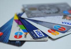 Son dakika... Aman dikkat Kredi kartı aidatları...
