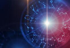Pembenar Astroloji günleri başlıyor