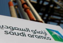 Saudi Aramconun yüzde 0,5i bireysel yatırımcılara satılacak